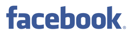 Follow Thousandaire on Facebook